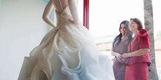 wedding dress shopping wonderful shop for wedding dresses etiquette for wedding dress