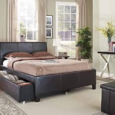 millennium home design wilmington nc furniture furniture stores in wilmington north carolina fair