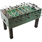 Foosball Table For Sale Foosball Tables For Sale U0027s Sporting Goods