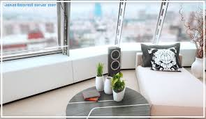 apartment for rent near me nomad apartments
