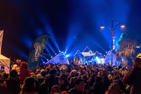 the 2016 american express queenstown winter festival will deliver