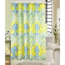 Designer Shower Curtain Hooks Paisley Shower Curtains Shop The Best Deals For Nov 2017