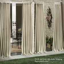 Outdoor Curtains Lowes Designs Door Window Curtains Lowes Blackout Curtains Curtains And Blinds
