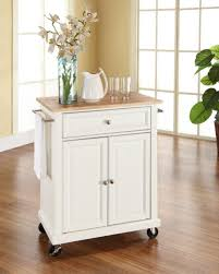 kitchen island cart jcpenney