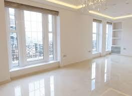 tile flooring ideas for kitchen on 600x500 kitchen floor tiles