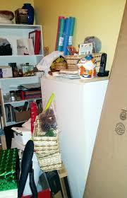 Craft Room Makeovers - 100 room makeover craft room organization lemons lavender