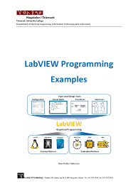 100 labview 2009 solution manual controlling an echogen