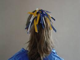hair ribbons personalized ribbons hair bows personalized hair bows