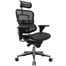 Big Office Chairs Design Ideas Chairs High End Office Chairs Manufacturers Chairrands