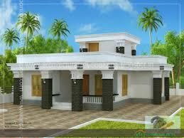 small budget home plans design kerala floor house plans 34875