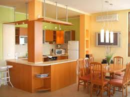 what is a good color to paint a bedroom what is a good color to paint kitchen cabinets color paint for