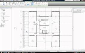 091 tutorial how to dimension in revit architecture youtube