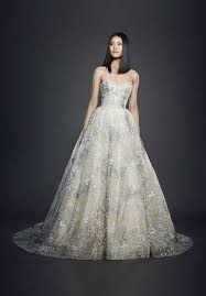 lazaro gown wedding dresses lazaro wedding dresses