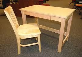 Dorm Room Desk Chair Aci New Items