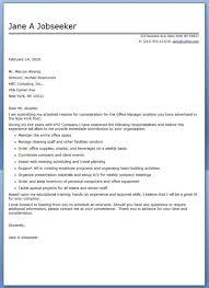sending a resume via email 12 send resume by email mbta online