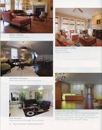 Show Home Living Room Pictures Press And Media U2014 Artvia