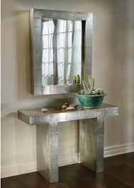 Entryway Mirrors Home Decor Home Lighting Blog Blog Archive 8 Decorating