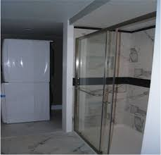 help 2400 for a shower enclosure