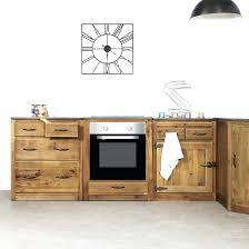 cuisiner avec l induction meuble cuisine four et plaque meuble cuisine pour four et plaques