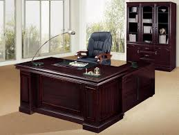 Home Office Desk Melbourne Office Furniture Mcwood Office Furniture Melbourne Home Office