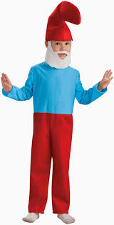 popular halloween costumes most popular halloween costumes for kids