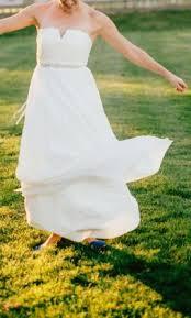 j crew wedding dresses for sale preowned wedding dresses