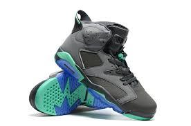 green glow 4 2016 air 6 green glow cement grey green glow new
