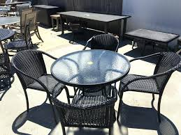 Kohls Outdoor Patio Furniture Kohls Outdoor Furniture Chair Cushions Patio Sets Clearance Seat