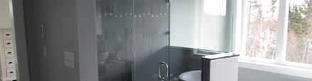 alpharetta frameless shower doors glass enclosures tub surrounds