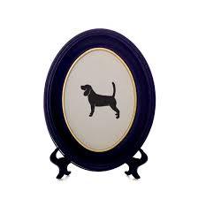 best 25 beagle ideas on beagle puppy pocket