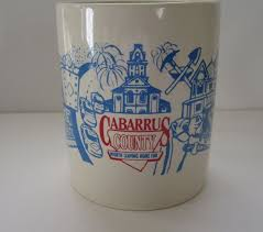 North Carolina travel cups images 136 best travel souvenirs images travel souvenirs jpg