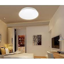 le wohnzimmer led led ersatz fr bonlux gy led halogen replacement bulb watt g led