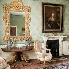 stately home interior cleaning tips how stately homes clean antiques and furniture