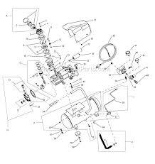Craftsman 3 Gallon Air Compressor Craftsman 921 153101 Parts List And Diagram Ereplacementparts Com