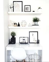 Little Tables For Bedroom Desk Small Desk Table Amazon Small Folding Desk Table In My Own