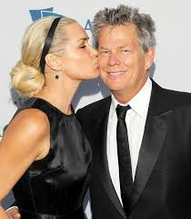 yolanda foster new hairstyle david foster breaks his silence after yolanda foster divorce
