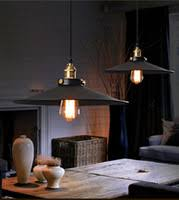 best industrial style lighting dining room to buy buy new