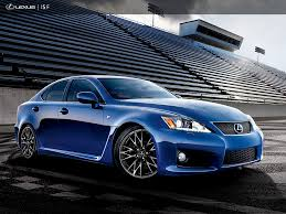 lexus isf silver 2011 lexus is f car advice usa com