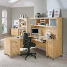 Ikea Home Interior Design Adorable 60 Ikea Home Office Furniture Design Decoration Of