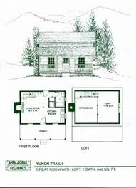 small house plans with loft bedroom cabin home plans with loft log home floor plans log cabin kits