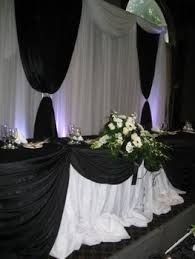 Table Decorations For Funeral Reception 47 Best Venue Designs Images On Pinterest Coral Overlays And