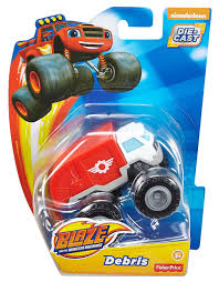 how much is the monster truck show amazon com fisher price nickelodeon blaze u0026 the monster machines