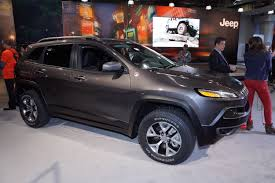 renault jeep jeep cherokee new york 2013 picture 83752