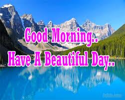 blue morning wallpapers romantic good morning wallpapers 46 romantic good morning