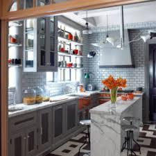 interiors of kitchen kitchen interiors ideas trendir
