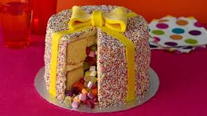 cake ideas 15 amazing and creative birthday cake ideas for