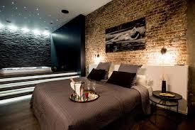 chambre luxe avec chambres avec privatif pour un week end en amoureux hotel de