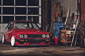 bmw e30 slammed photo collection bmw e30 tuning by