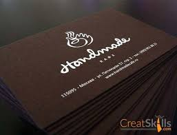 Greatest Business Cards 40 Best Business Card Inspirations Images On Pinterest Business