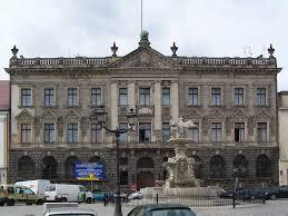 Art Academy of Szczecin